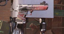 division-2-liberty-exotic-pistol