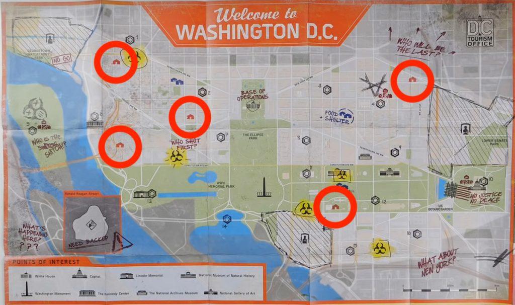 division-2-phoenix-map-1024x606.jpg