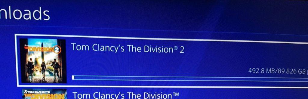 division-2-preload