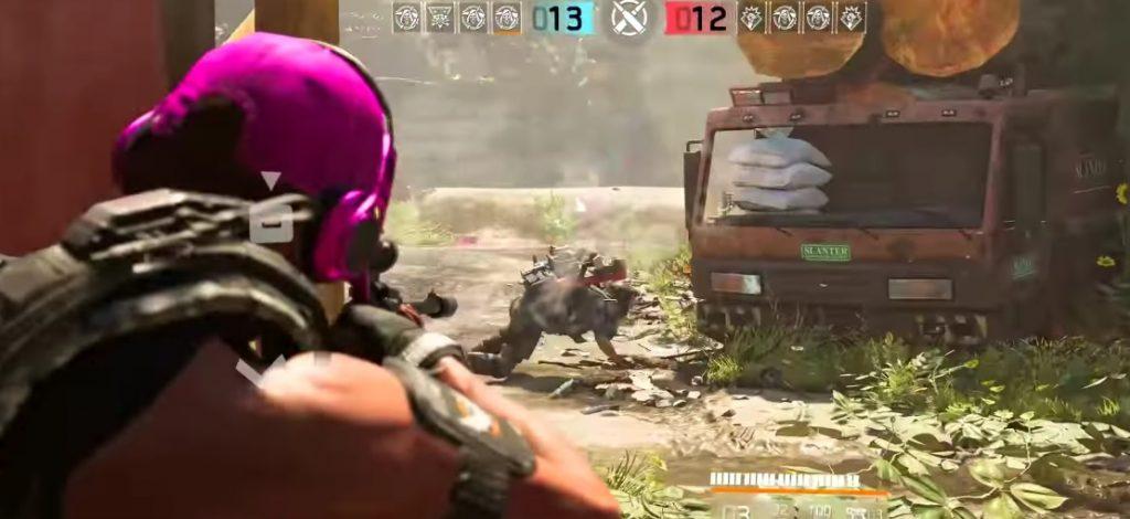 division-2-sniper-ansicht