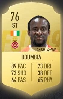 doumbia-fifa 19