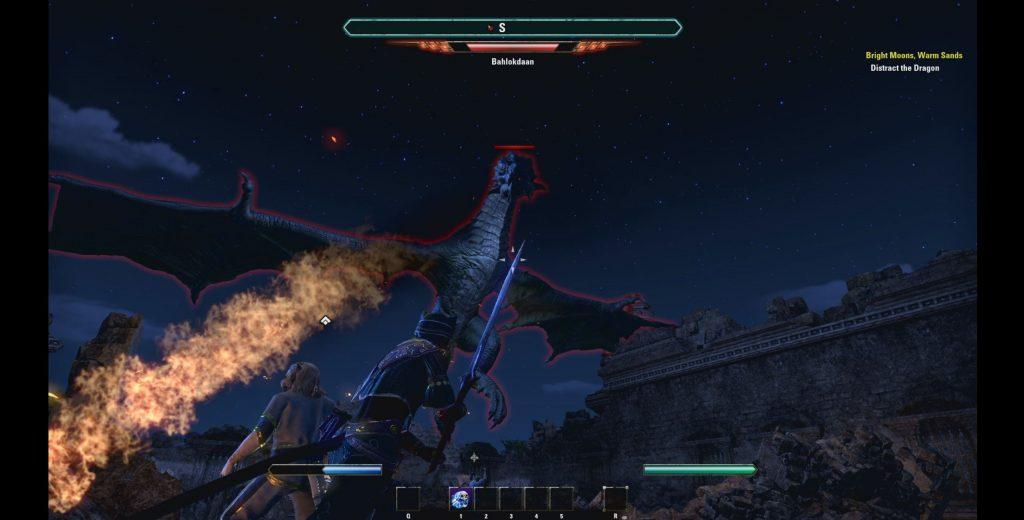 eso-elsweyr-screenshot-08