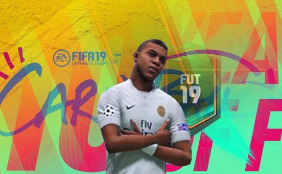 fifa-19-birthday-special