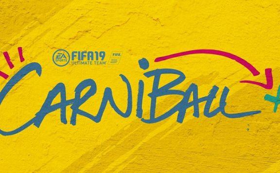 fifa-19-carniball