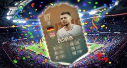 fifa 19 esswein fut birthday