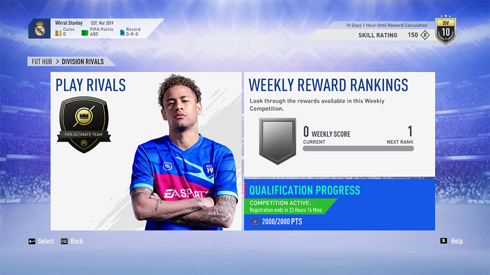 fifa-19-register-game-active-weekend-league