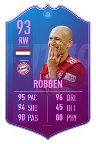 Robben (93) - Ende-einer-Ära