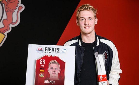 fifa-19-titel-brandt