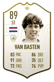 Basis-Icon Marco von Basten (89)