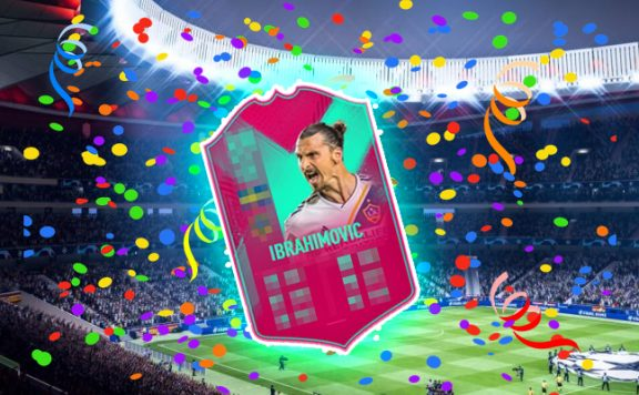 fifa_fut_birthday_ibrahimovic