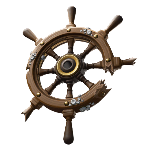 fn mutiny