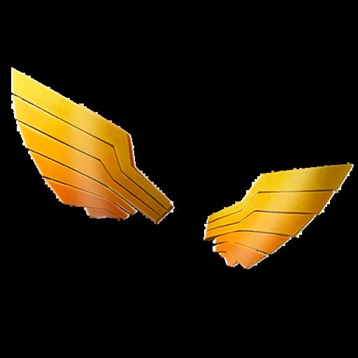fn sun wings