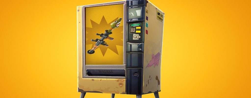 fortnite-automaten