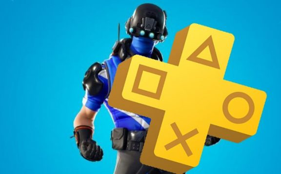 fortnite-ps4-plus-skin5-titel