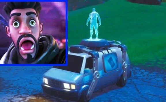 fortnite-respawn-vans-titel