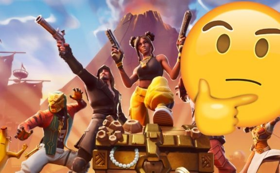 fortnite-season-8-luft raus-titel