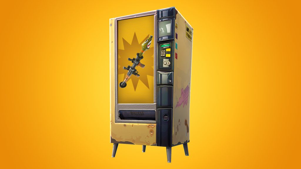 fortnite-vending-rakete