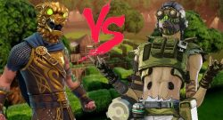 fortnite-vs-apex-titel-01