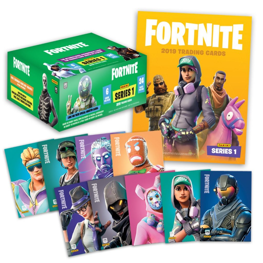 fortnite_bundle