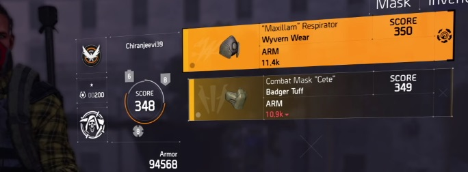gear-score-items-division