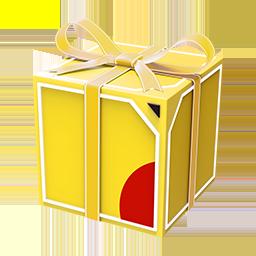 Abenteuerbox Pokemon GO