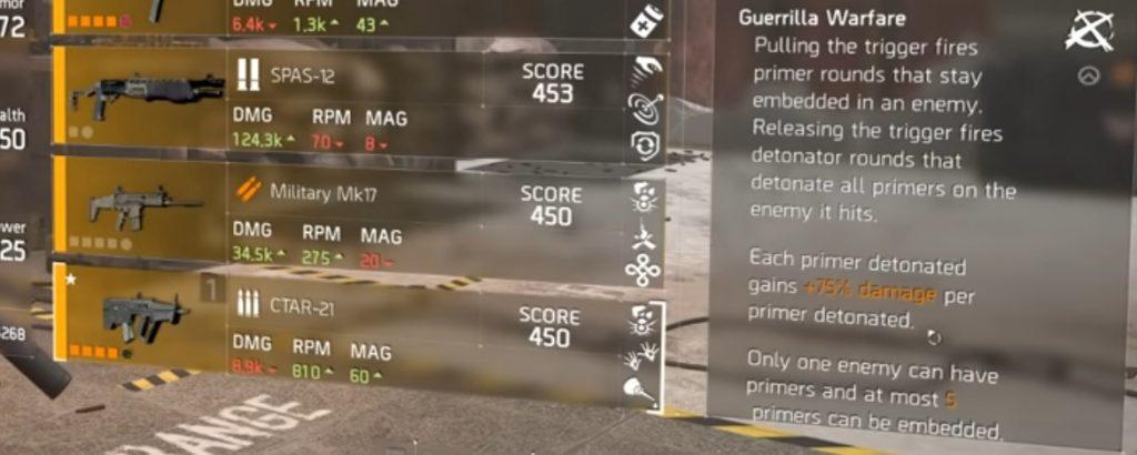 guerilla-warfare