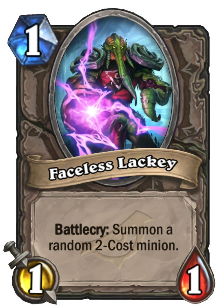 hearthstone-faceless-lackey