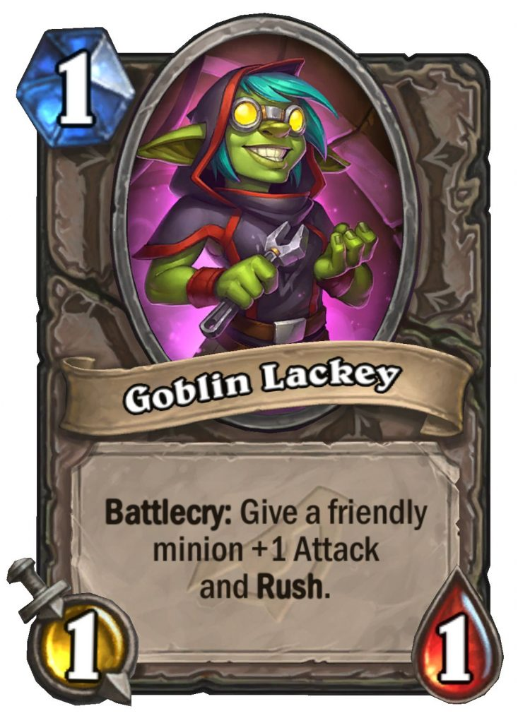 hearthstone-goblin-lackey