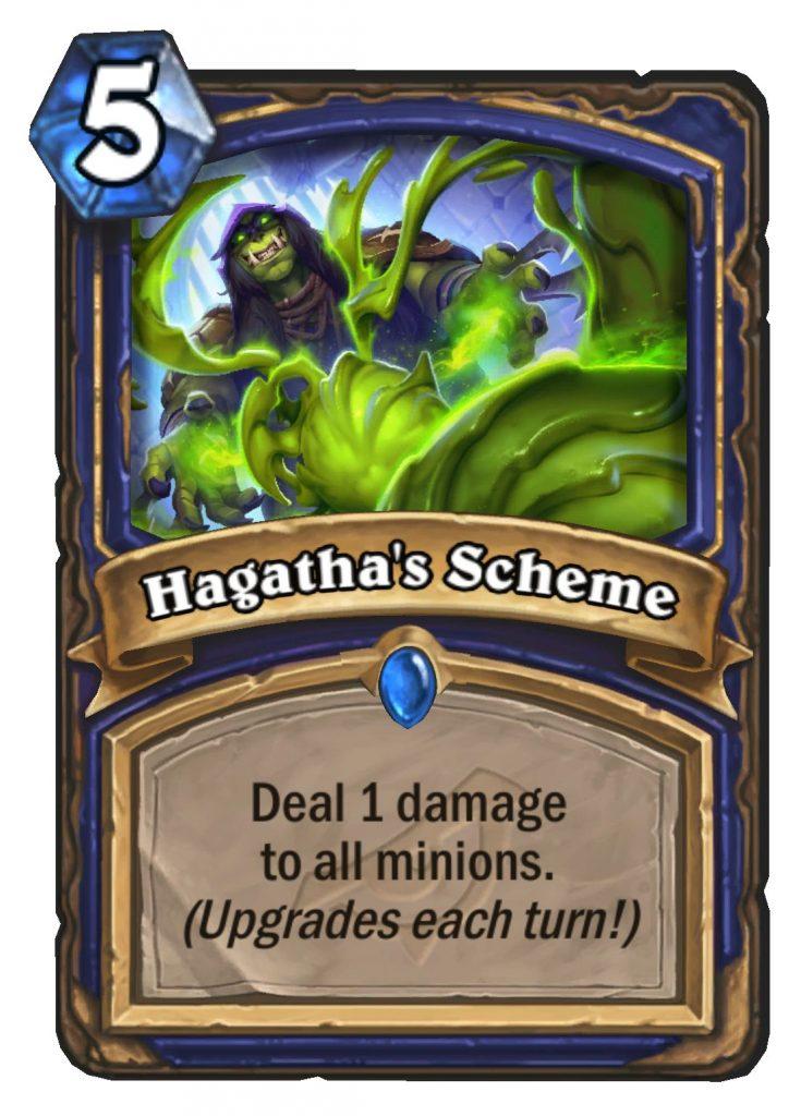 hearthstone-hagathas-scheme