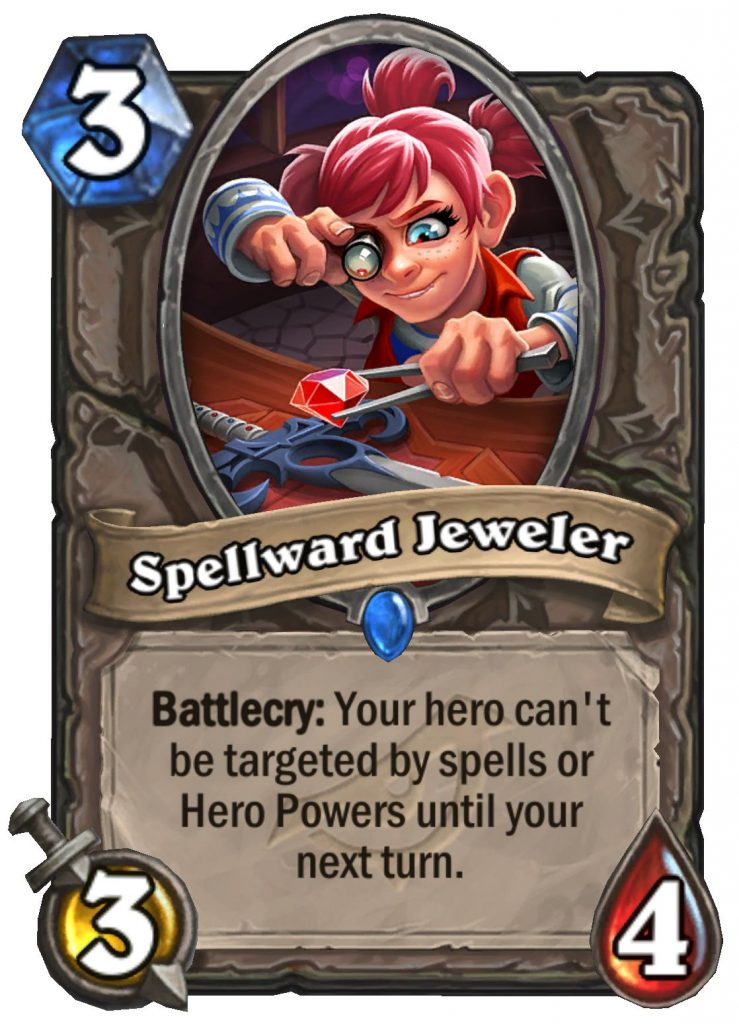 hearthstone-spellward-jeweler