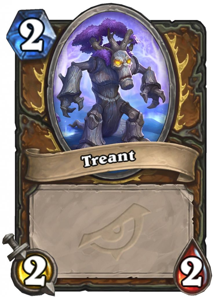 hearthstone-treant