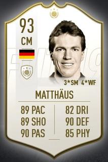 matthäus-alt