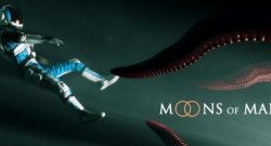 moons-of-madness-titel-01