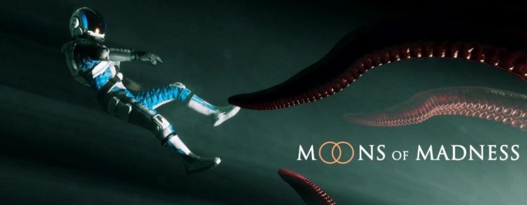 Das neue Spiel von Funcom spielt in der Welt des MMORPG Secret World