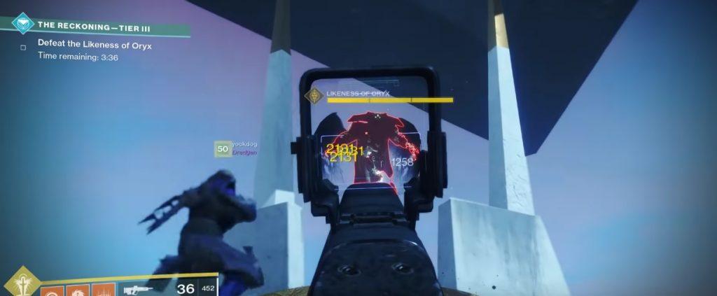 oryx-destiny-2