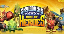skylanders-titel-gold