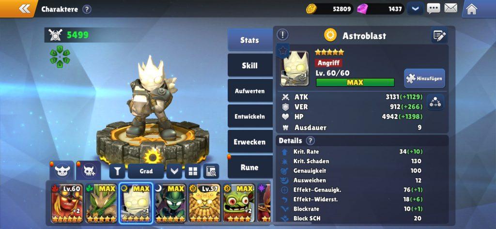 skylandersroh-helden-astroblast