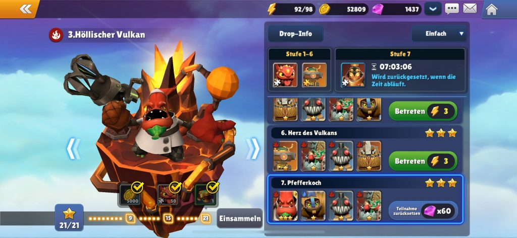 skylandersroh-screenshots-blast-zone