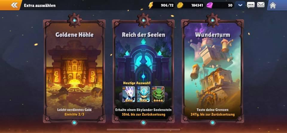 skylandersroh-screenshots-dungeons