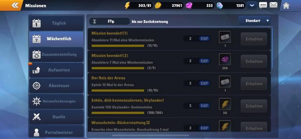 skylandersroh-screenshots-taegliche-missionen