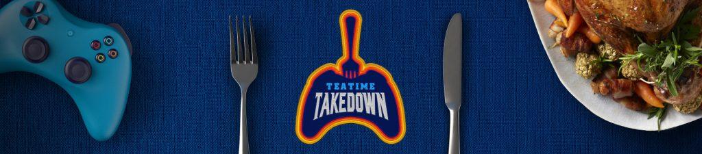 teatime-takedown