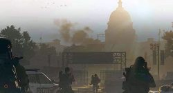the division-2-agenten-kapitol