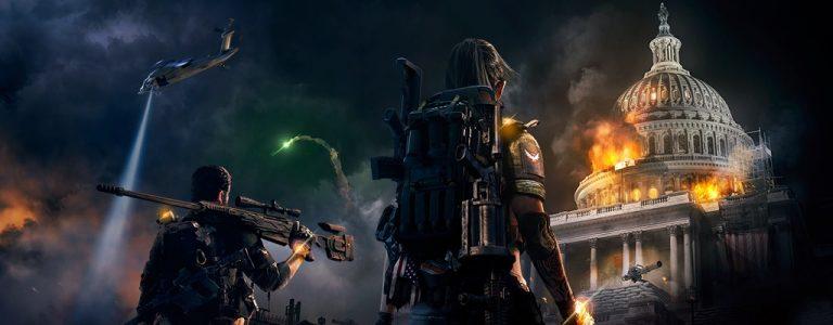 the-division-2-agenten-nacht