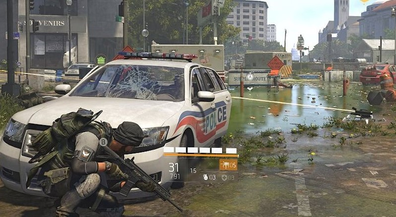 division-2-geschütz