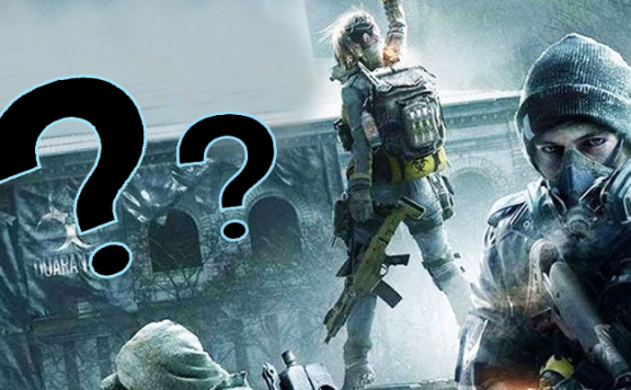 the division 2 user umfrage header