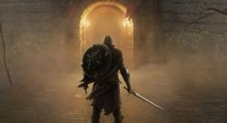 the elder scrolls blades release titel 01