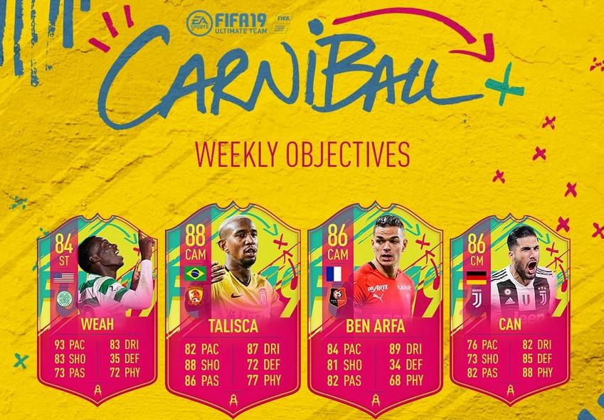 wöchentliche-ziele-carniball