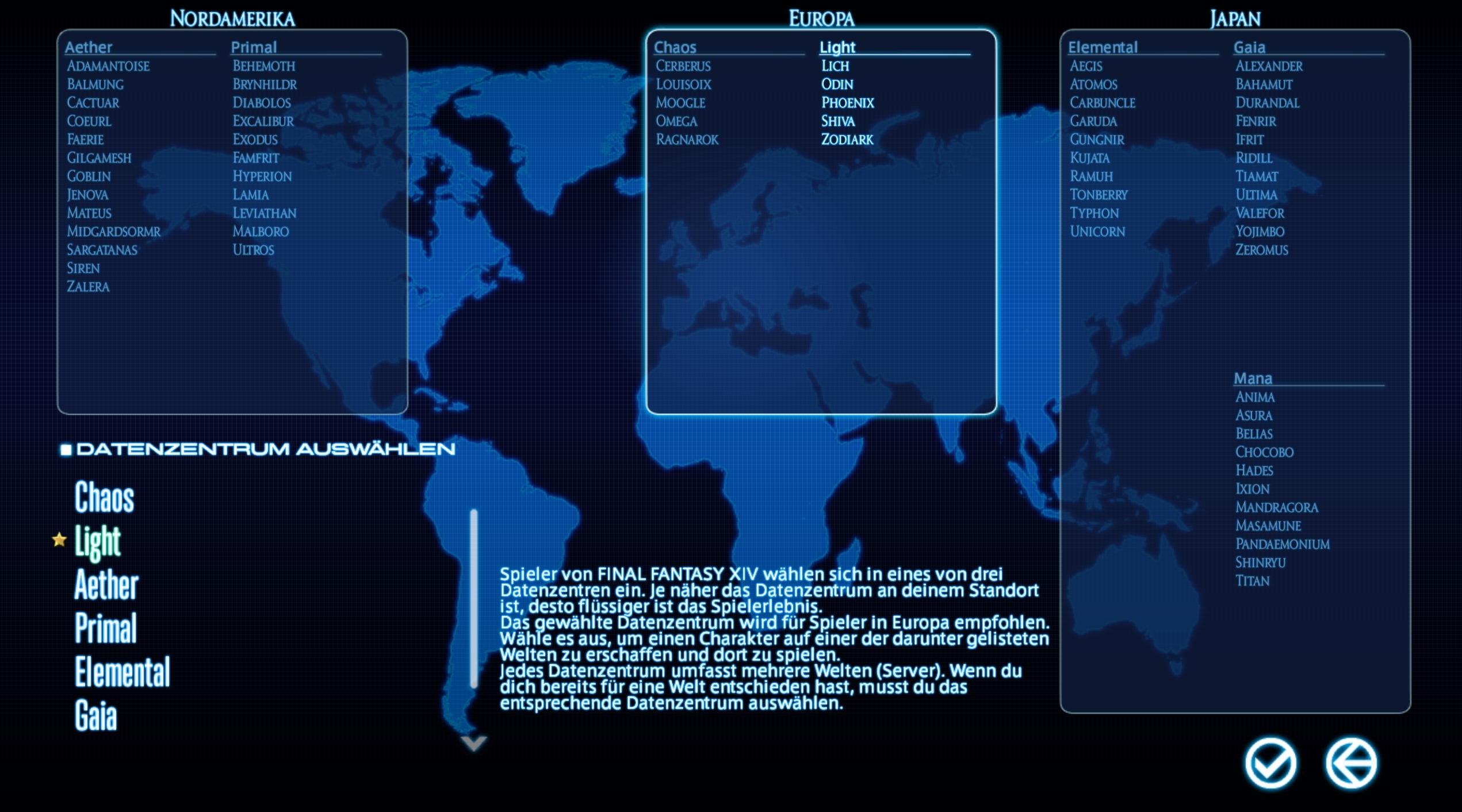 Final Fantasy XIV: Einsteiger-Guide für einen glatten Start ins MMORPG