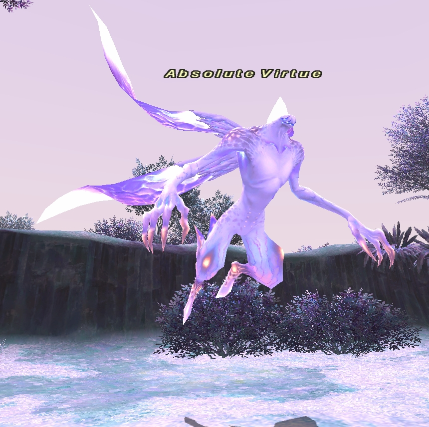 final fantasy xi absolute virtue