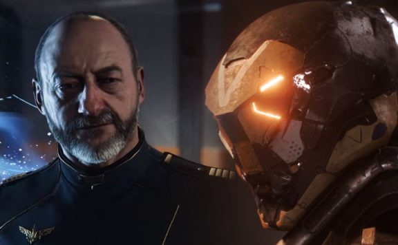 Anthem Star Citizen title 1140x445
